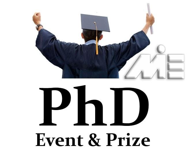 تحصیل مهندسی در انگلستان در مقطع دکتری (PHD)