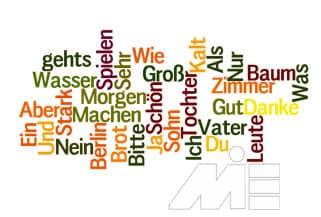دوره زبان آلمانی در اتریش و شرایط عمومی آن