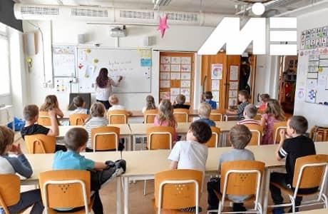شرایط ویزای تحصیلی کانادا در مدارس