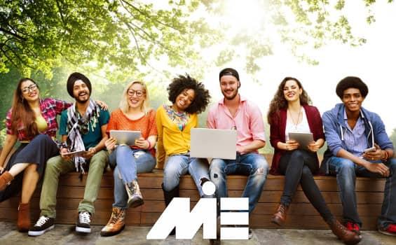 شرایط ویزای تحصیلی کانادا در مقطع کارشناسی