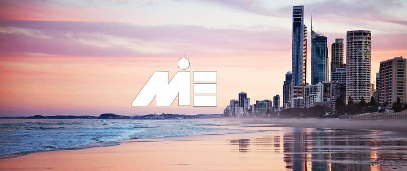 لیست مشاغل مورد نیاز استرالیا و میزان حقوق دریافتی