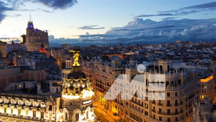 هزینه های تحصیل و زندگی در اسپانیا و اجاره مسکن و خوابگاه
