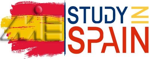 تحصیل و اعزام دانشجو به اسپانیا