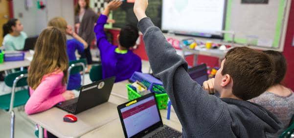 تحصیل و اعزام دانشجو به سوئیس و تحصیل در مدارس