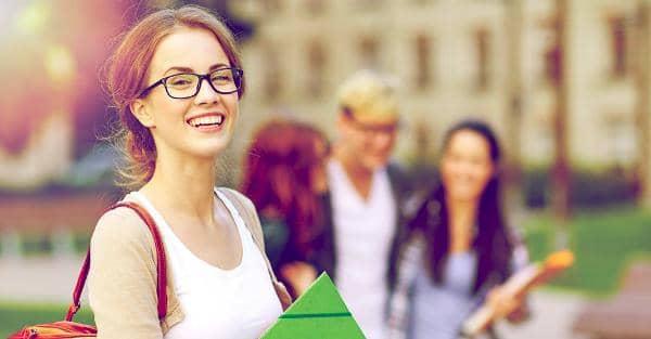 تحصیل و اعزام دانشجو به سوئیس و تحصیل در مقطع کارشناسی