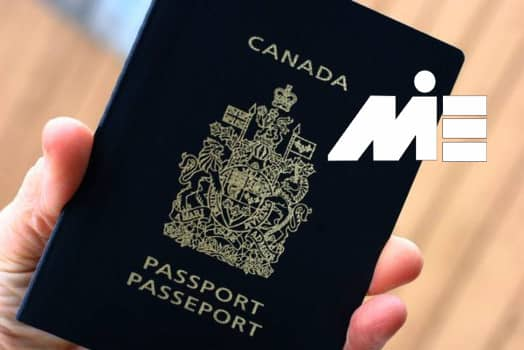 کارآفرینی در کانادا و اخذ اقامت آن