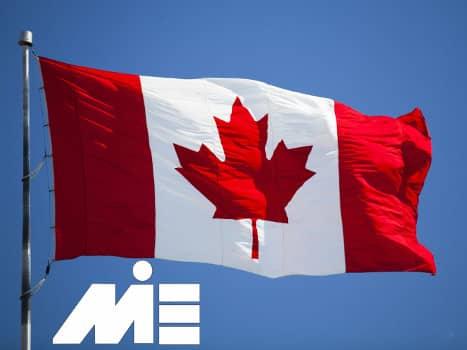 کارآفرینی در کانادا و نکات مهم نهایی