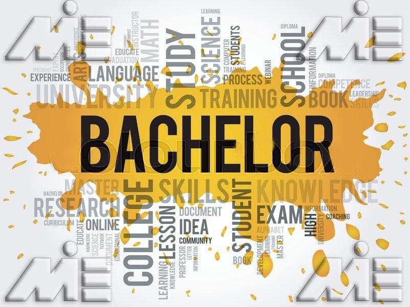 تحصیل کارشناسی در خارج از کشور - تحصیل لیسانی در دانشگاههای خارجی