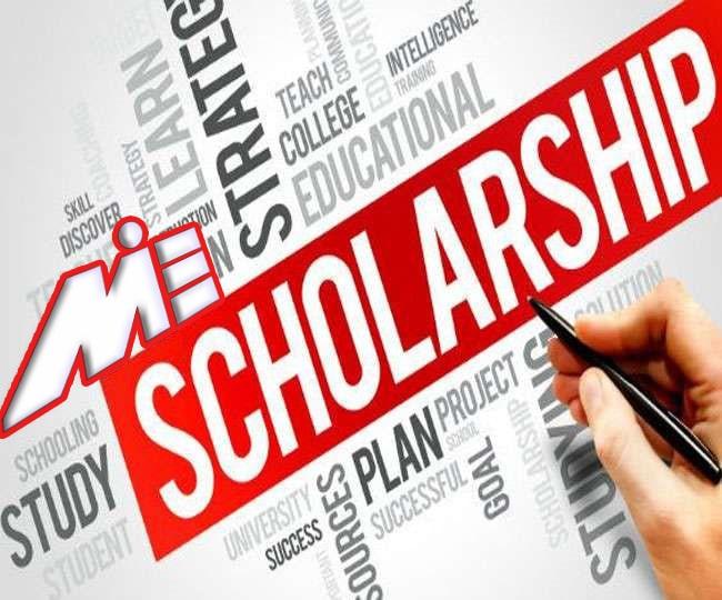بورسیه تحصیلی در دانشگاههای خارجی
