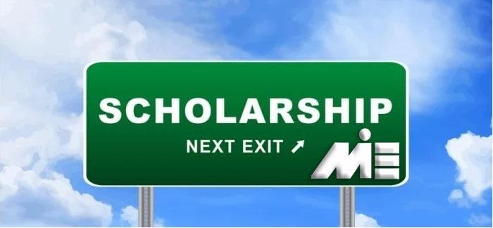 بورسیه های تحصیلی در خارج از کشور - بورسیه دانشگاههای خارجی