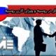 شرایط کار در روسیه و اخذ ویزای کاری روسیه