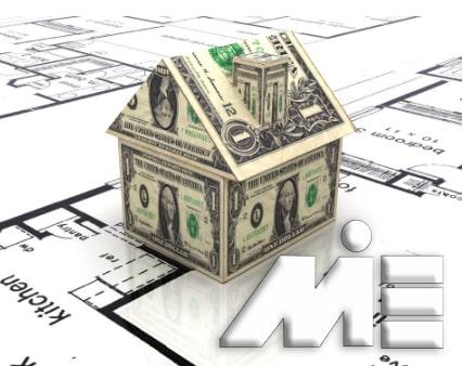 هزینه های خرید و اجاره ملک و آپارتمان در خارج از کشور - هزینه های مسکن در خارج از کشور - خرید ملک در کشورهای خارجی