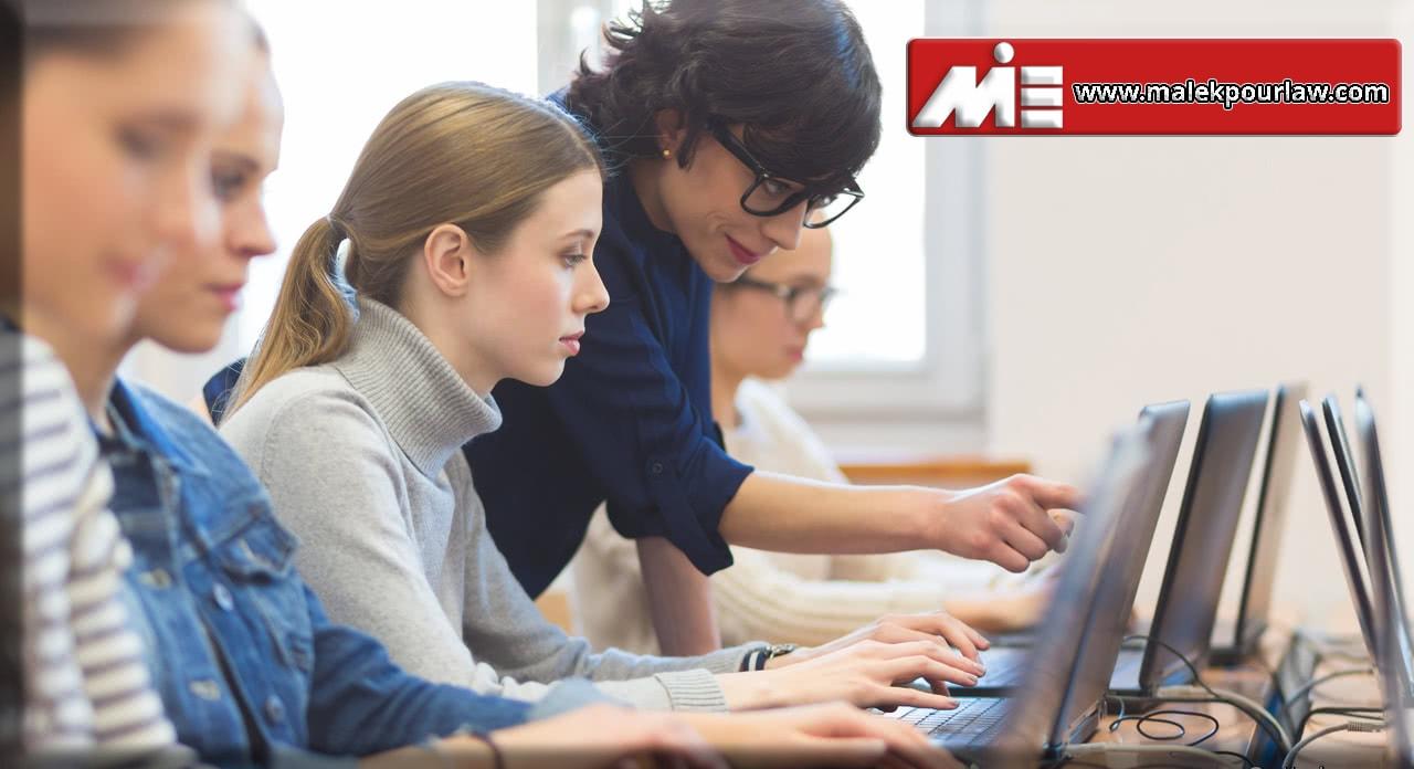 تحصیل در خارج از کشور - شرایط تحصیلی در کشورهای خارجی
