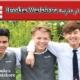 تحصیل در مدرسه Brookes westshore
