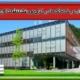 تحصیل در دانشگاه علمی کاربردی kufstein اتریش
