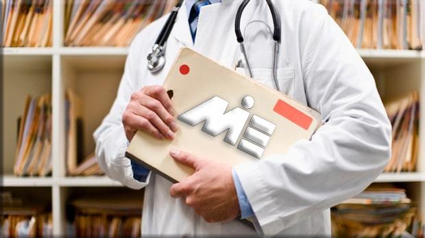 شرایط کار و مهاجرت پزشکان در کانادا