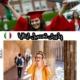 پذیرش تحصیلی ایتالیا - مدارک مورد نیاز برای اخذ پذیرش تحصیلی ایتالیا