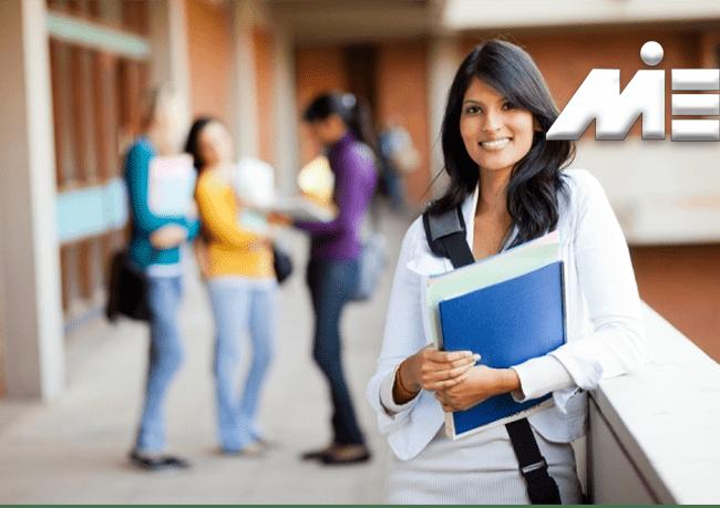 تحصیل در خارج از کشور بورسیه خارج از کشور- study abroad