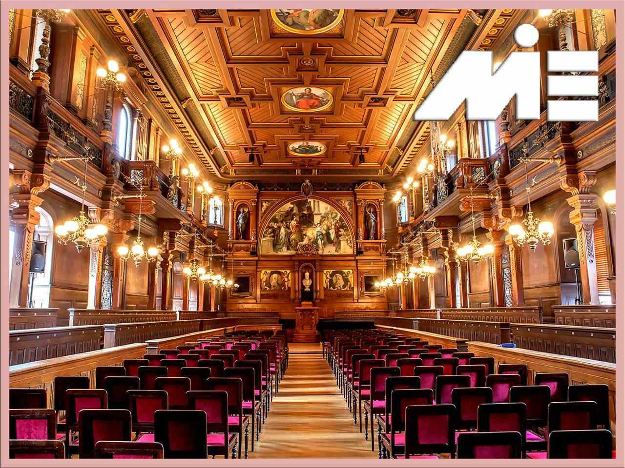 دانشگاه هایدلبرگ